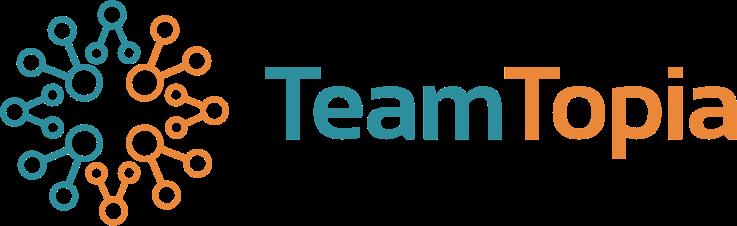 Team Topia
